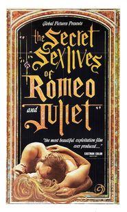 http://filmzdarma.online/kestazeni-the-secret-sex-lives-of-romeo-and-juliet-101408
