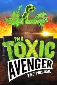 http://kezhlednuti.online/the-toxic-avenger-the-musical-101417