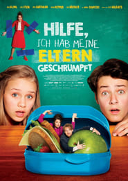 http://filmzdarma.online/kestazeni-help-i-shrunk-my-parents-101434