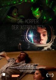 http://filmzdarma.online/kestazeni-die-korper-der-astronauten-101456