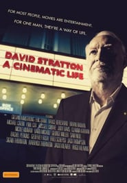 http://kezhlednuti.online/david-stratton-a-cinematic-life-101540