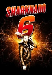 http://kezhlednuti.online/the-last-sharknado-it-s-about-time-101548