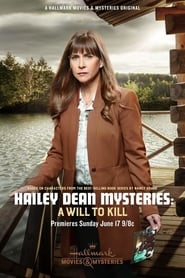 http://kezhlednuti.online/hailey-dean-mystery-a-will-to-kill-101551