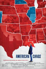 http://filmzdarma.online/kestazeni-american-chaos-101668