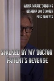 http://kezhlednuti.online/stalked-by-my-doctor-patient-s-revenge-101677