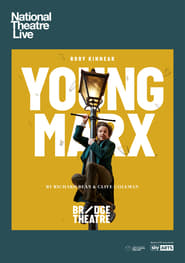 http://kezhlednuti.online/national-theatre-live-young-marx-101678