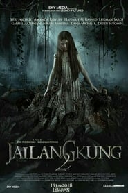 http://filmzdarma.online/kestazeni-jailangkung-2-101680