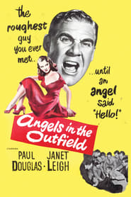 http://kezhlednuti.online/angels-in-the-outfield-101688