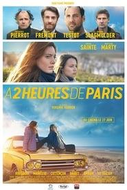 http://filmzdarma.online/kestazeni-a-2-heures-de-paris-101702