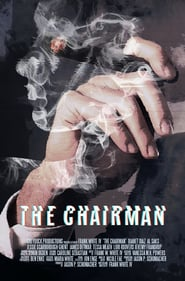 http://filmzdarma.online/kestazeni-the-chairman-101707