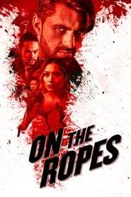 http://filmzdarma.online/kestazeni-on-the-ropes-101723