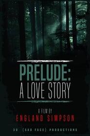 http://filmzdarma.online/kestazeni-prelude-a-love-story-101785