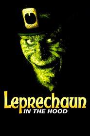 http://filmzdarma.online/kestazeni-leprechaun-in-the-hood-10179