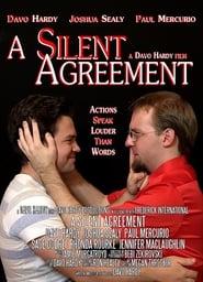 http://filmzdarma.online/kestazeni-a-silent-agreement-101795