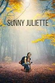 http://filmzdarma.online/kestazeni-sunny-juliette-101815