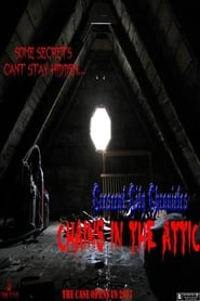 http://kezhlednuti.online/crescent-city-chronicles-chains-in-the-attic-101817