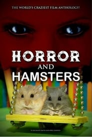 http://kezhlednuti.online/horror-and-hamsters-101857