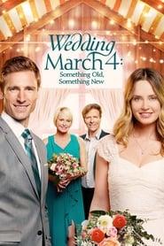 http://filmzdarma.online/kestazeni-wedding-march-4-something-old-something-new-101989