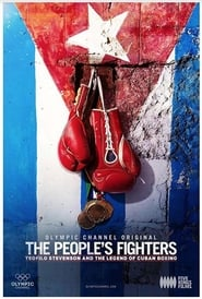 http://kezhlednuti.online/the-people-s-fighters-teofilo-stevenson-and-the-legend-of-cuban-boxing-101990