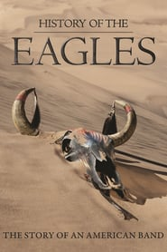 http://kezhlednuti.online/history-of-the-eagles-part-1-101993