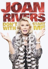 http://kezhlednuti.online/joan-rivers-don-t-start-with-me-102026