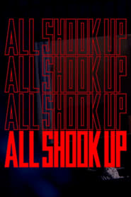 http://kezhlednuti.online/all-shook-up-102062