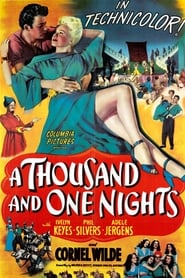 http://kezhlednuti.online/a-thousand-and-one-nights-102142