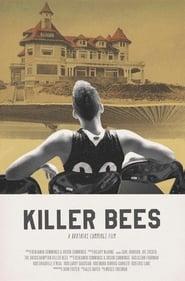 http://filmzdarma.online/kestazeni-killer-bees-102177