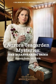 http://kezhlednuti.online/aurora-teagarden-mysteries-the-disappearing-game-102235