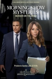 http://filmzdarma.online/kestazeni-morning-show-mystery-murder-on-the-menu-102240