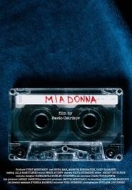 http://filmzdarma.online/kestazeni-mia-donna-102259