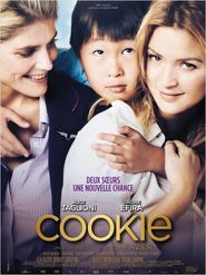 http://filmzdarma.online/kestazeni-cookie-10226