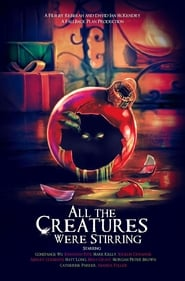 http://kezhlednuti.online/all-the-creatures-were-stirring-102482