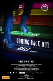 http://kezhlednuti.online/the-coming-back-out-ball-movie-102493