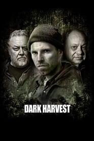 http://filmzdarma.online/kestazeni-dark-harvest-102501