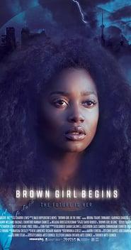 http://filmzdarma.online/kestazeni-brown-girl-in-the-ring-the-prequel-102521