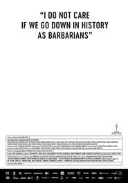 http://filmzdarma.online/kestazeni-je-mi-jedno-ze-se-zapiseme-do-dejin-jako-barbari-102585