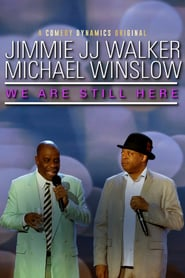 http://kezhlednuti.online/jimmie-jj-walker-michael-winslow-we-are-still-here-102626