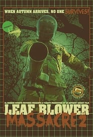 http://kezhlednuti.online/leaf-blower-massacre-2-102644