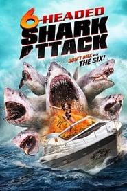http://filmzdarma.online/kestazeni-6-headed-shark-attack-102651