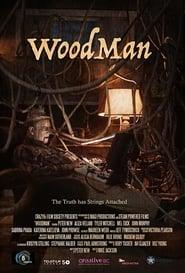 http://filmzdarma.online/kestazeni-woodman-102674