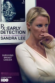 http://kezhlednuti.online/rx-early-detection-a-cancer-journey-with-sandra-lee-102689