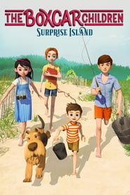 http://filmzdarma.online/kestazeni-the-boxcar-children-surprise-island-102736