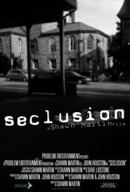 http://filmzdarma.online/kestazeni-seclusion-102747