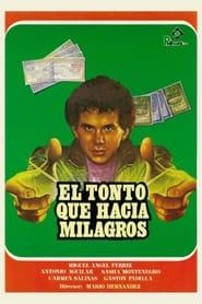 http://filmzdarma.online/kestazeni-el-tonto-que-hacia-milagros-102753