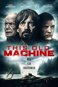 http://filmzdarma.online/kestazeni-this-old-machine-102863