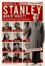 http://filmzdarma.online/kestazeni-stanley-a-man-of-variety-102865
