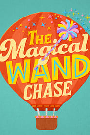 http://kezhlednuti.online/the-magical-wand-chase-102872