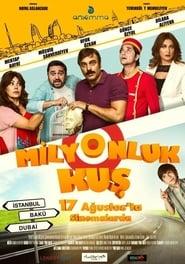 http://filmzdarma.online/kestazeni-milyonluk-kus-102977