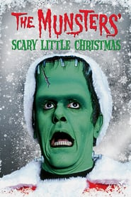 http://kezhlednuti.online/the-munsters-scary-little-christmas-102996
